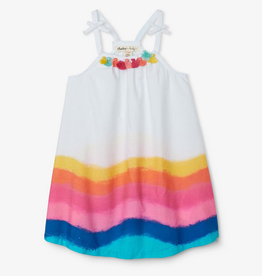 Hatley hatley swing dress