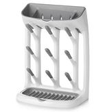 OXO International, LTD. oxo space saving drying rack