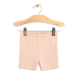 city mouse city mouse somersault shorts