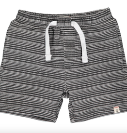 me & henry me & henry sweat  shorts