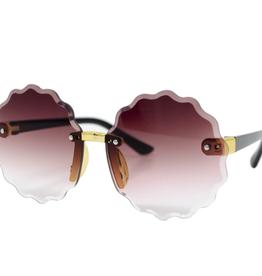 zomi gems sunglasses, ages 6-12