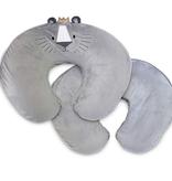 boppy boppy support pillow
