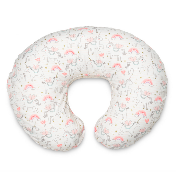 boppy boppy pillow slipcover