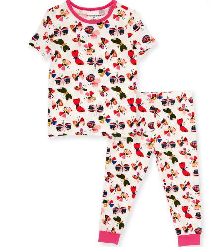 magnetic me magnetic me modal pajamas