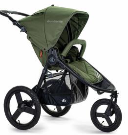 bumbleride bumbleride speed stroller