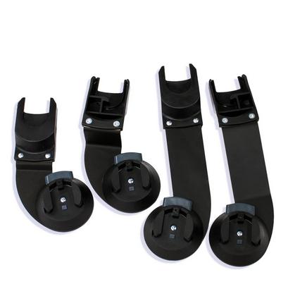 bumbleride bumbleride car seat adapter