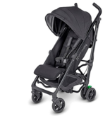 Uppababy UPPAbaby G-LUXE stroller