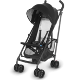 Uppababy UPPAbaby G-LITE stroller