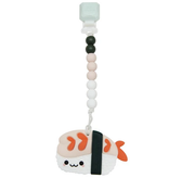 loulou lollipop loulou lollipop teether set