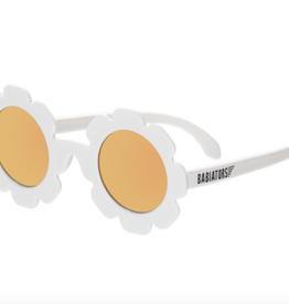 Babiators BABIATORS polarized sunglasses