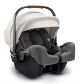 Nuna nuna PIPA RX infant car seat + RELX base