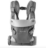Nuna nuna CUDL 4-in-1 baby carrier