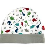 magnetic me magnetic me organic cotton hat E
