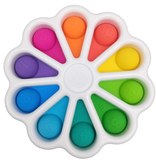 umaid (faire) sensory dimple numbers & colors