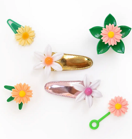 Hello shiso hello shiso daisy clips