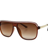 zomi gems sunglasses