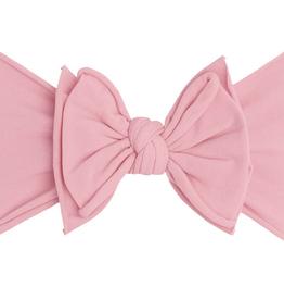 baby bling baby bling fab-bow-lous headband