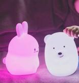 lumiPets LED nightlight