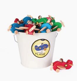 Jack Rabbit Creations, Inc. bucket toy