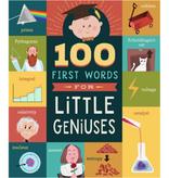familius 100 first words