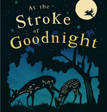 familius at the stroke of goodnight