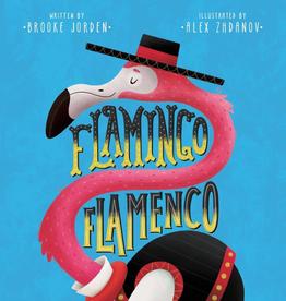 familius flamingo flamenco