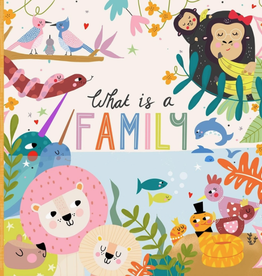 familius what is a family