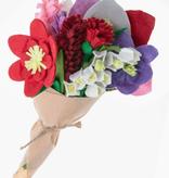 silk road bazaar petite bouquet