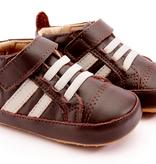 old soles old soles high roller shoe