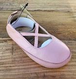 old soles old soles ballet cross shoe