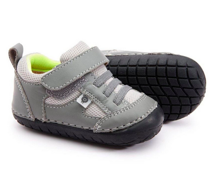 old soles old soles bru pave
