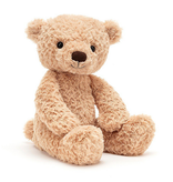 Jellycat jellycat finley bear