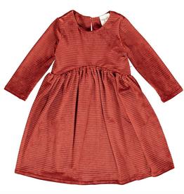 vignette vignette charlotte dress