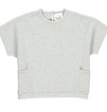 vignette vignette fiona sweater