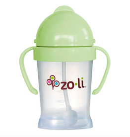 zo.li (faire) BOT straw sippy cup