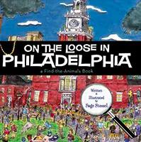 applewood books (faire) on the loose in philadelphia