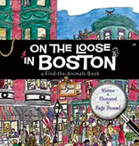 applewood books (faire) on the loose in boston