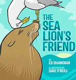 applewood books (faire) the sea lion's friend
