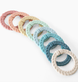 Itzy ritzy itzy ritzy linking rings set
