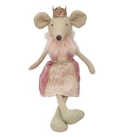 mon ami mon ami lux queen mouse