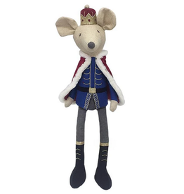 mon ami mon ami lux king mouse