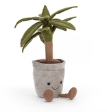 Jellycat jellycat amusable plant
