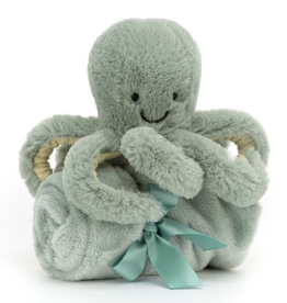 Jellycat jellycat marine soother