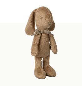 Maileg maileg soft bunny