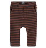 Babyface babyface striped pants