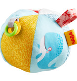 Haba haba discovery ball marine world