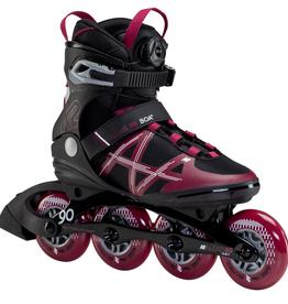K2 K2 Alexis 90 BOA In-Line Skate (W)