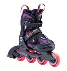 K2 K2 Marlee BOA In-Line Skate (YTH)