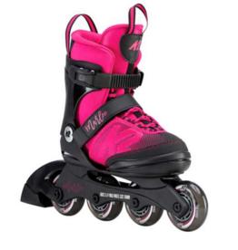 K2 K2 Marlee In-Line skate (YTH)