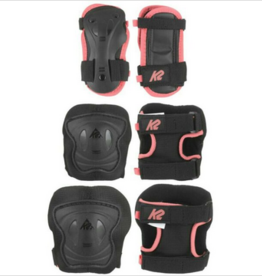 K2 K2 Marlee In-Line Skate Pro Pad Set (YTH)